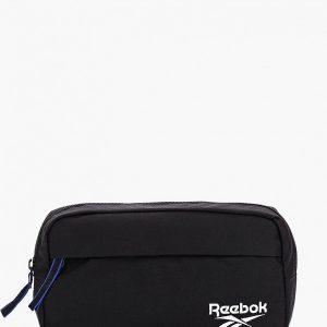 Сумка поясная Reebok Classic CL FO Waistbag