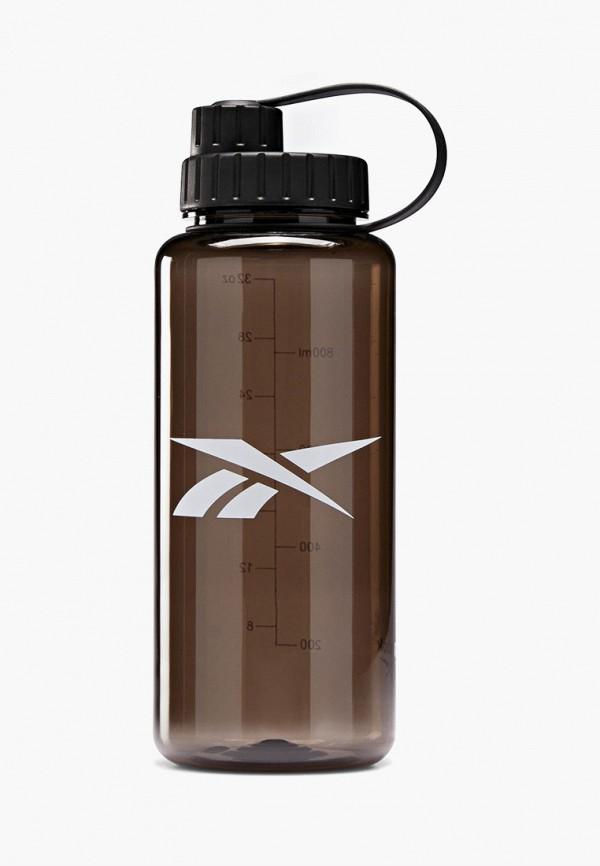 Бутылка Reebok UNITED BY FITNESS BOTTLE