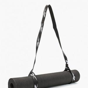 Коврик для йоги Reebok TECH STYLE YOGA MAT