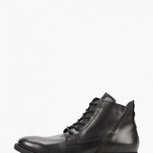 Ботинки Replay
