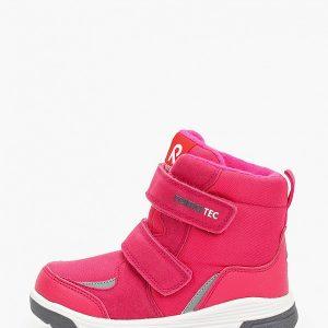 Ботинки Reima Qing
