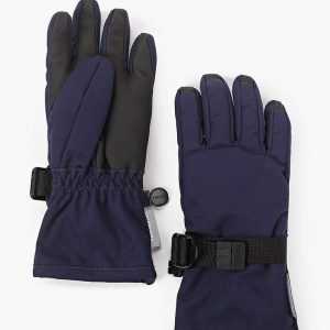 Перчатки Reima Tartu