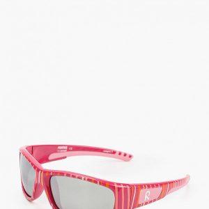 Очки солнцезащитные Reima Sereno