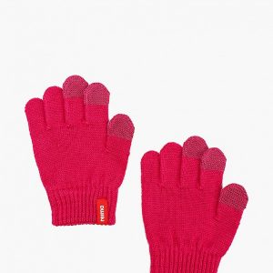Перчатки Reima Rimo