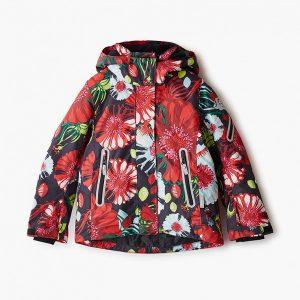 Куртка горнолыжная Reima Roxana