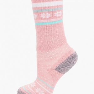 Носки Reima SkiDay