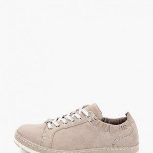 Ботинки Tamaris Pure Relax