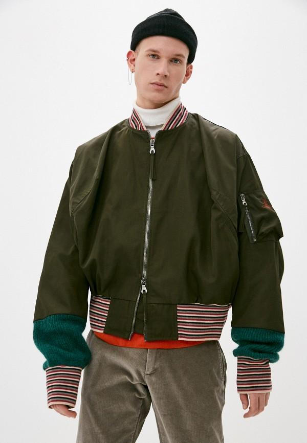 Куртка Vivienne Westwood
