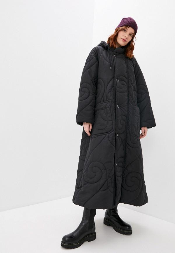 Куртка утепленная Vivienne Westwood