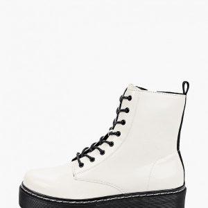 Ботинки Haily's