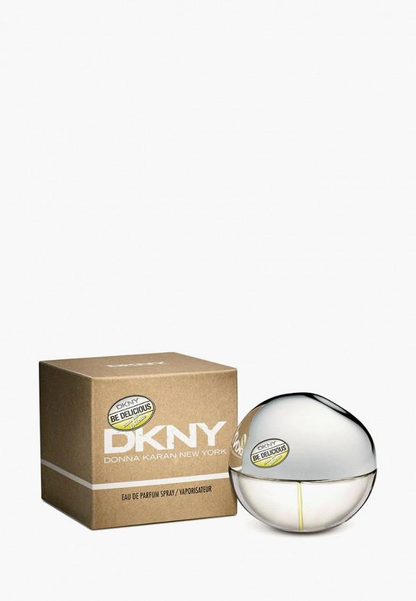 Туалетная вода DKNY Be Delicious 30мл