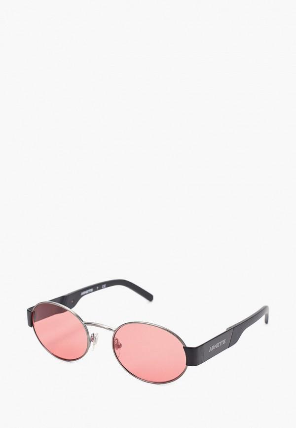 Очки солнцезащитные Arnette AN3081 725/84