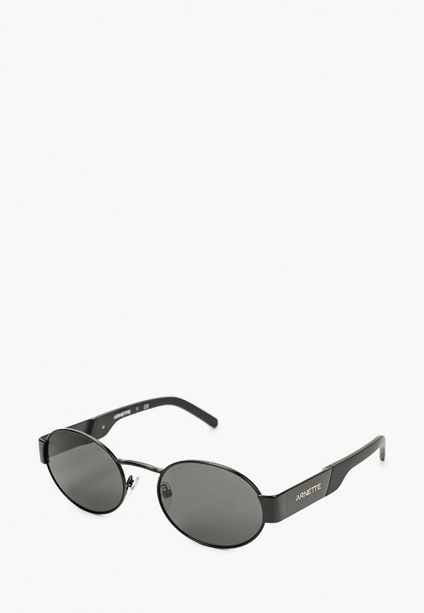Очки солнцезащитные Arnette AN3081 501/87