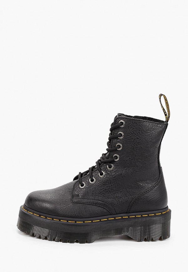 Ботинки Dr. Martens Jadon III-8 Eye Boot