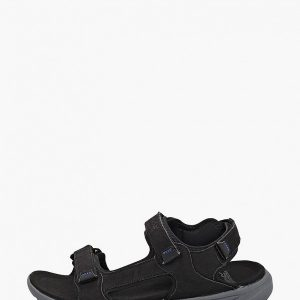 Сандалии Regatta Marine Sandal