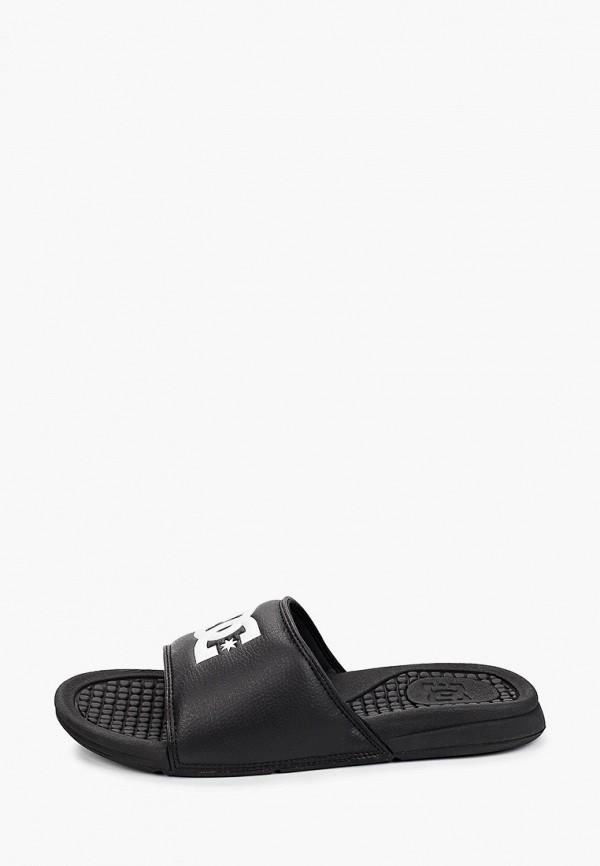 Сланцы DC Shoes BOLSA