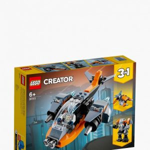Конструктор Creator LEGO 31111