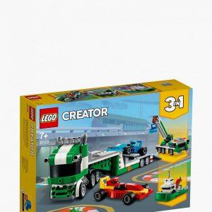 Конструктор Creator LEGO 31113