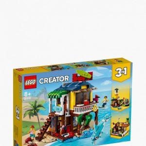 Конструктор Creator LEGO 31118