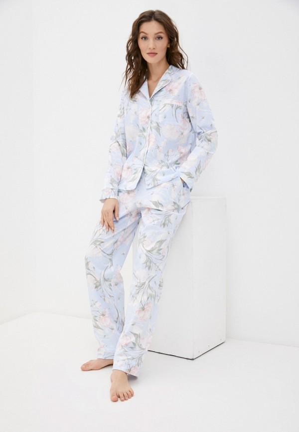 Пижама Dansanti