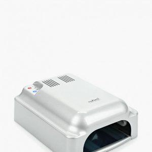Лампа для маникюра Runail Professional 36Вт