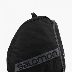 Сумка Salomon для обуви