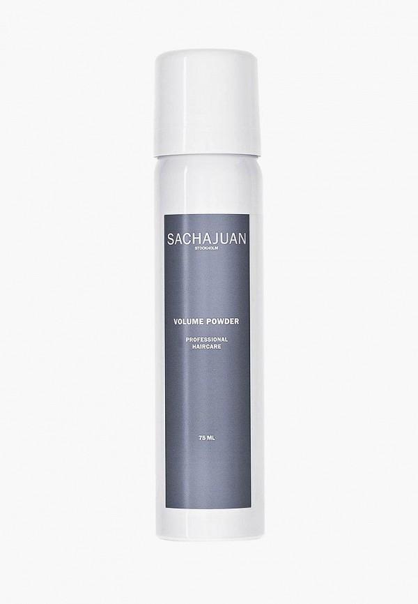 Пудра для укладки Sachajuan для придания объема волосам