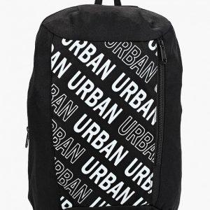 Рюкзак Sela