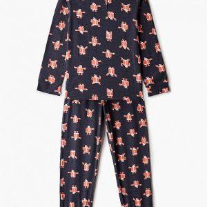 Пижама Sela