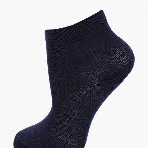 Носки Sela