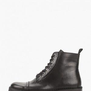 Ботинки Selected Homme