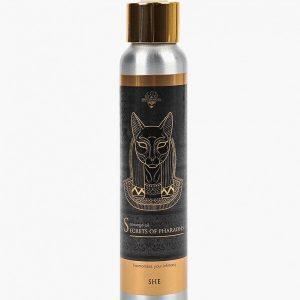 Масло для тела Shams Natural Oils для Нее 120 мл