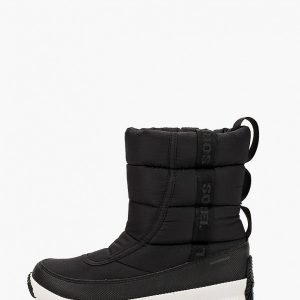 Полусапоги Sorel OUT N ABOUT™ PUFFY MID