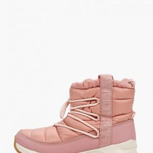 Дутики The North Face W THERMOBALL LACE UP