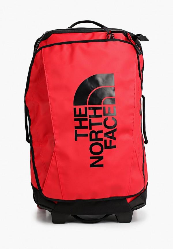Чемодан The North Face