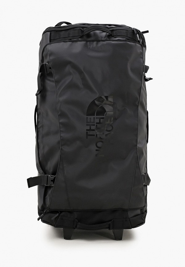 """Чемодан The North Face Rolling Thunder Suitcase 36"""" 155 л"""