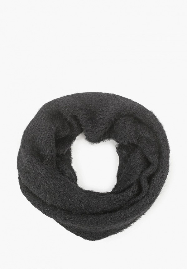 Снуд The North Face W PLUSH SCARF