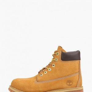 """Тимберленды Timberland PREMIUM 6"""" Waterproof Boot"""