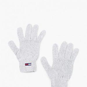 Перчатки Tommy Jeans