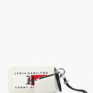 Комплект Tommy Hilfiger Lewis Hamilton