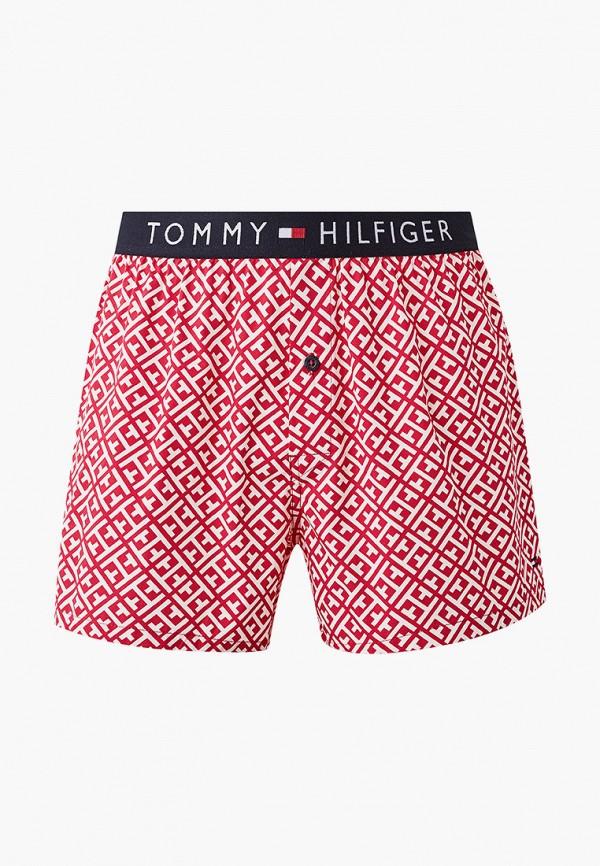 Трусы Tommy Hilfiger Boxer