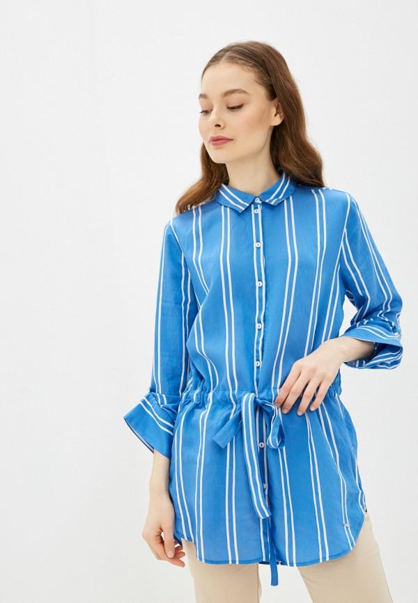 Блуза Tom Tailor Denim