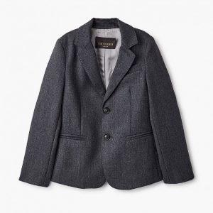 Пиджак Trussardi Junior