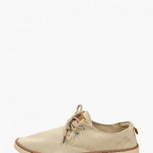 Ботинки Trien