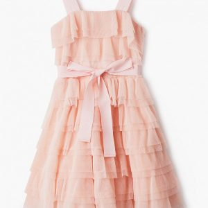 Платье Twinset Milano