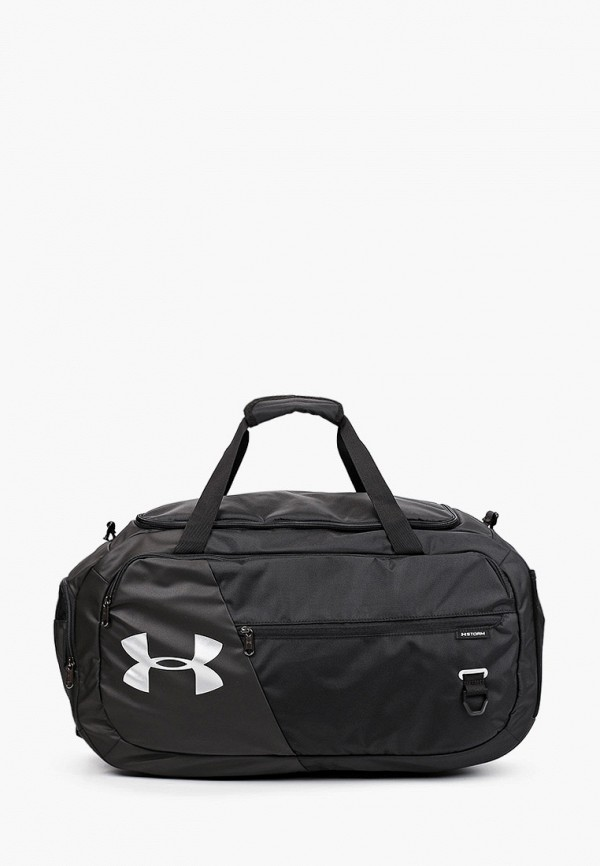 Сумка спортивная Under Armour UA Undeniable 4.0 Duffle MD