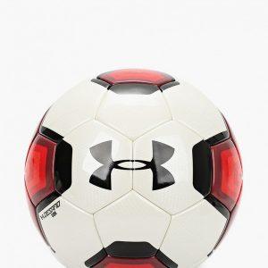 Мяч футбольный Under Armour 595 SB
