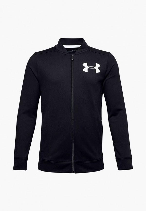 Олимпийка Under Armour UA Pennant Jacket 2.0