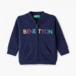 Олимпийка United Colors of Benetton
