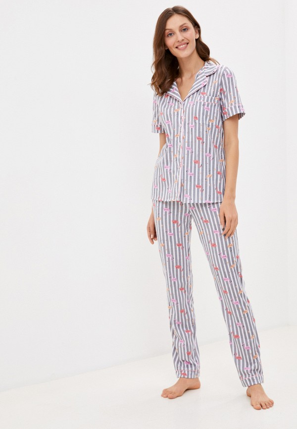 Пижама Winzor